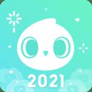 Faceu激萌app官方版v5.9.1 最新版