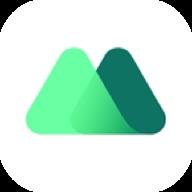 mxc抹茶交易所app
