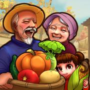外婆的小农院手游正版v1.0.10