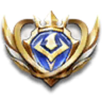 王者荣耀巅峰玩家辅助最新版v1.0