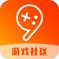 九九游戏游戏社区最新版v1.0.0