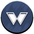 沃尔壁纸原生手机壁纸app安卓版v6.1.2