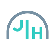 嘉会医疗app最新版v1.0.0 安卓版