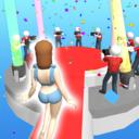 飞腿小姐姐游戏最新版v0.1