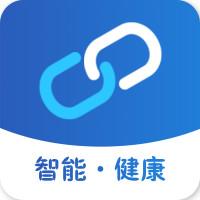 健康点app最新版v1.0 安卓版
