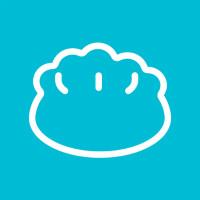 饺子工具箱app安卓版v1.0.0