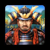 Shogun幕府帝国mod菜单版v1.8