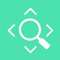 动植物识别app手机版v1.0