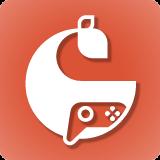 鲸云漫游云游戏app最新版v1.1.17