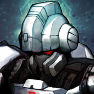 Armored Frontier装甲边境内置菜单版v1.1.6