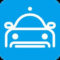 泾县智慧泊车app手机版v1.0.0