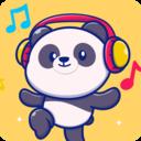 咕咕Todo变声器app最新版v1.0.3