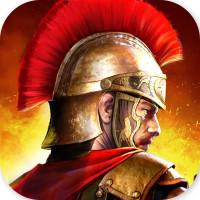 战火与文明单机版v1.4.2