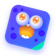 智乐生活走路赚钱app手机版v1.0.1 最新版