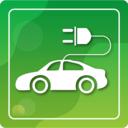 悦达出行共享汽车app安卓版v1.0.2