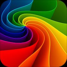 壁纸秀秀app最新版v1.0.1