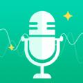 酷我变声器app最新版v1.0.0