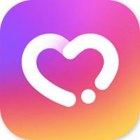 在么交友app安卓版v1.0.0