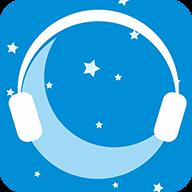 月亮听书app官方版v1.5.0