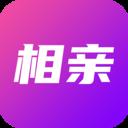 桃花同城婚恋交友app官方版v1.1.0