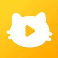 好猫影视app官方版v1.0.3