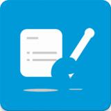 极易写作app安卓版v2.2.7