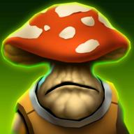 蘑菇杀手无限金币版v0.1.38