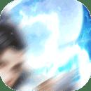 侠客少年行游戏安卓版v1.0.5