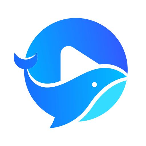 蓝鲸体育直播足球app安卓版v2.2.7