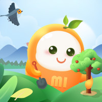 乐米生活手游免费领水果版v1.2