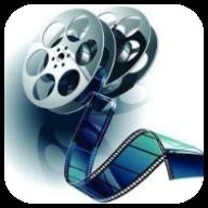 精简影视pro手机版appv1.5.9