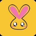 心兔音客app手机版v1.0.0