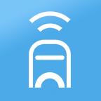 外设工具箱app安卓版v1.0.0