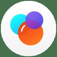 魅族游戏中心app安卓版v8.1.0os