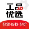 京东公品优选app安卓版v2.21.5 最新版