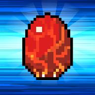 Grow Merge Monsters培养合并怪物内置菜单版v1.0.9