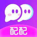 配配交友app最新版v1.0.3.0