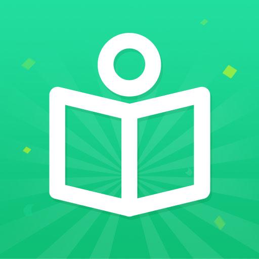微读吧小说阅读app免费版v1.0.0