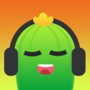 丝瓜音乐app安卓版v1.0.1