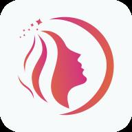 倚新妆app最新版v2.5.03