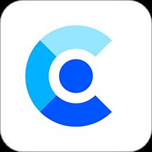 荣耀俱乐部app最新版v1.0.2.100