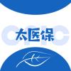 太医保app手机版v1.1.2