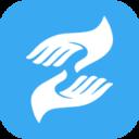 西安云智慧政务app安卓版v2.1.13