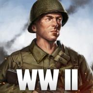 二战战略免广告获得资源版v2.37