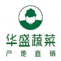 华盛蔬菜app安卓版v1.0.0