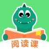 儿童益智阅读课app安卓版v1.5.5.1 手机版