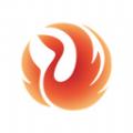 北票融媒app最新版v1.0.5ios