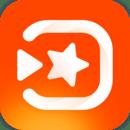小影App大字版v8.8.6 安卓版