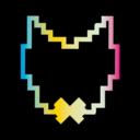 哈罗短视频app最新版v1.0