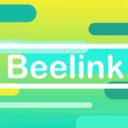 Beelink西班牙语学习软件v1.0